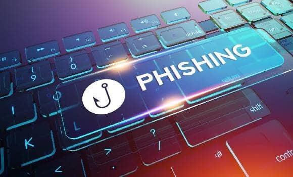 phishing oltalama saldirisi nedir nasil yapilir