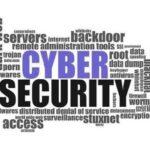siber guvenlik nedir neden onemlidir gereklidir