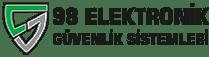 98-elektronik