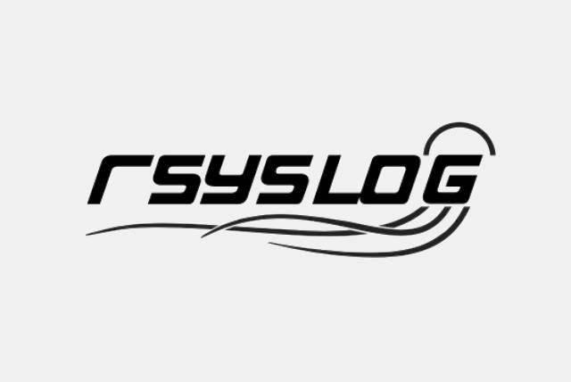 Loglama Çözümleri ve LOG Server