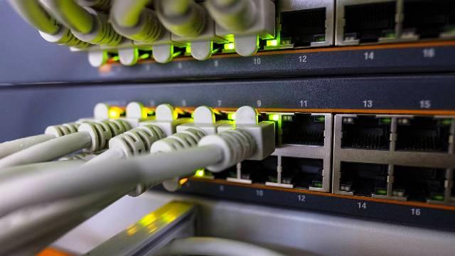 Network Hizmetleri ve Ağ Yönetimi