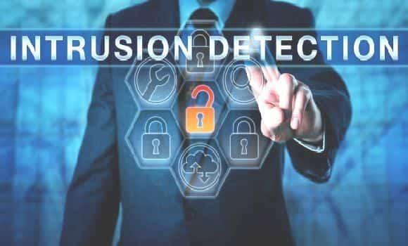 saldiri tespit ve onleme sistemleri ips ids nedir