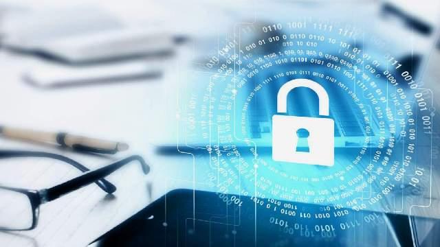 Siber Güvenlik Hizmeti