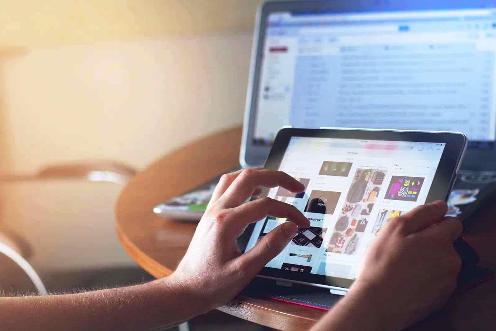Dijital Pazarlama Eğitimi