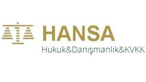Hansa Hukuk