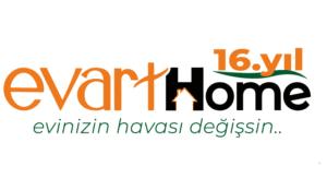 Evart Home